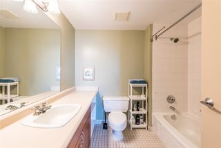 Photo 17: 222 1326 Lower Water Street in Halifax: 2-Halifax South Residential for sale (Halifax-Dartmouth)  : MLS®# 202016897