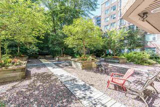 Photo 22: 222 1326 Lower Water Street in Halifax: 2-Halifax South Residential for sale (Halifax-Dartmouth)  : MLS®# 202016897