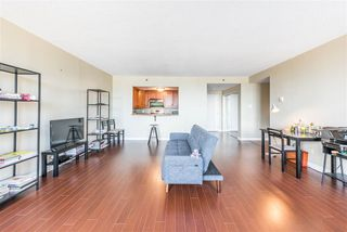 Photo 9: 222 1326 Lower Water Street in Halifax: 2-Halifax South Residential for sale (Halifax-Dartmouth)  : MLS®# 202016897