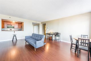 Photo 8: 222 1326 Lower Water Street in Halifax: 2-Halifax South Residential for sale (Halifax-Dartmouth)  : MLS®# 202016897