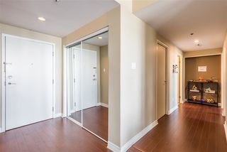 Photo 3: 222 1326 Lower Water Street in Halifax: 2-Halifax South Residential for sale (Halifax-Dartmouth)  : MLS®# 202016897