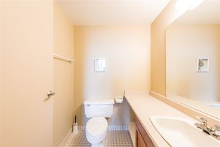 Photo 14: 222 1326 Lower Water Street in Halifax: 2-Halifax South Residential for sale (Halifax-Dartmouth)  : MLS®# 202016897