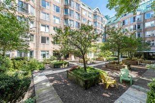 Photo 24: 222 1326 Lower Water Street in Halifax: 2-Halifax South Residential for sale (Halifax-Dartmouth)  : MLS®# 202016897