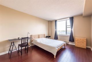 Photo 12: 222 1326 Lower Water Street in Halifax: 2-Halifax South Residential for sale (Halifax-Dartmouth)  : MLS®# 202016897