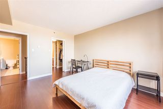 Photo 13: 222 1326 Lower Water Street in Halifax: 2-Halifax South Residential for sale (Halifax-Dartmouth)  : MLS®# 202016897