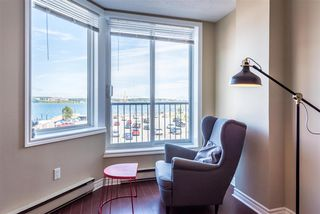 Photo 11: 222 1326 Lower Water Street in Halifax: 2-Halifax South Residential for sale (Halifax-Dartmouth)  : MLS®# 202016897