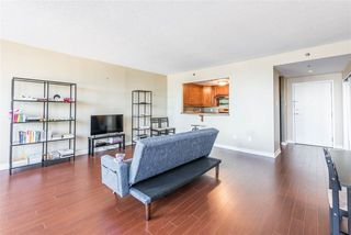 Photo 10: 222 1326 Lower Water Street in Halifax: 2-Halifax South Residential for sale (Halifax-Dartmouth)  : MLS®# 202016897