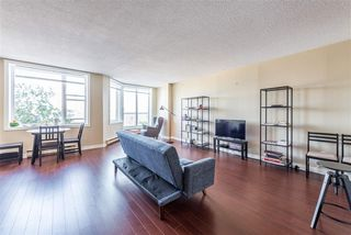 Photo 6: 222 1326 Lower Water Street in Halifax: 2-Halifax South Residential for sale (Halifax-Dartmouth)  : MLS®# 202016897