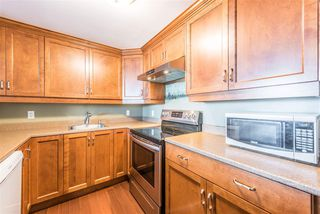 Photo 4: 222 1326 Lower Water Street in Halifax: 2-Halifax South Residential for sale (Halifax-Dartmouth)  : MLS®# 202016897