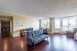 Photo 7: 222 1326 Lower Water Street in Halifax: 2-Halifax South Residential for sale (Halifax-Dartmouth)  : MLS®# 202016897