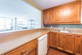 Photo 5: 222 1326 Lower Water Street in Halifax: 2-Halifax South Residential for sale (Halifax-Dartmouth)  : MLS®# 202016897