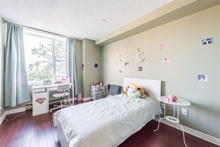 Photo 15: 222 1326 Lower Water Street in Halifax: 2-Halifax South Residential for sale (Halifax-Dartmouth)  : MLS®# 202016897