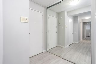 Photo 3:  in Edmonton: Zone 16 Condo for sale : MLS®# E4212804
