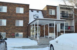 Photo 1:  in Edmonton: Zone 16 Condo for sale : MLS®# E4212804