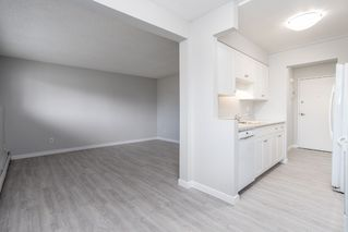 Photo 11:  in Edmonton: Zone 16 Condo for sale : MLS®# E4212804