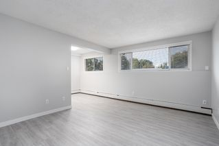 Photo 13:  in Edmonton: Zone 16 Condo for sale : MLS®# E4212804