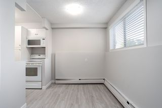 Photo 10:  in Edmonton: Zone 16 Condo for sale : MLS®# E4212804