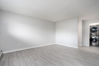 Photo 16:  in Edmonton: Zone 16 Condo for sale : MLS®# E4212804