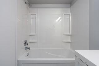 Photo 19:  in Edmonton: Zone 16 Condo for sale : MLS®# E4212804