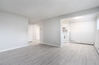 Photo 14:  in Edmonton: Zone 16 Condo for sale : MLS®# E4212804