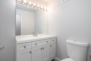 Photo 18:  in Edmonton: Zone 16 Condo for sale : MLS®# E4212804