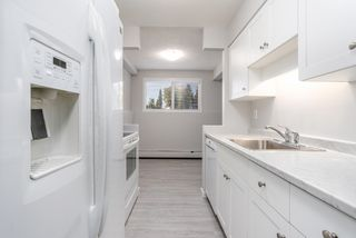Photo 8:  in Edmonton: Zone 16 Condo for sale : MLS®# E4212804