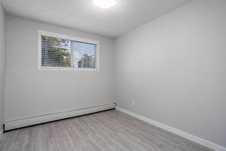 Photo 23:  in Edmonton: Zone 16 Condo for sale : MLS®# E4212804