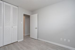 Photo 24:  in Edmonton: Zone 16 Condo for sale : MLS®# E4212804