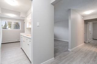 Photo 4:  in Edmonton: Zone 16 Condo for sale : MLS®# E4212804