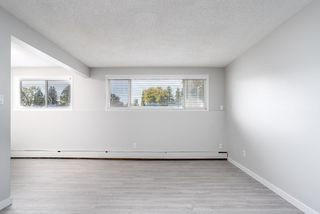 Photo 15:  in Edmonton: Zone 16 Condo for sale : MLS®# E4212804