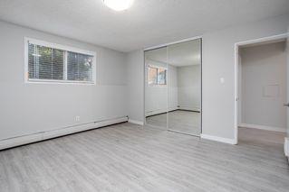 Photo 22:  in Edmonton: Zone 16 Condo for sale : MLS®# E4212804