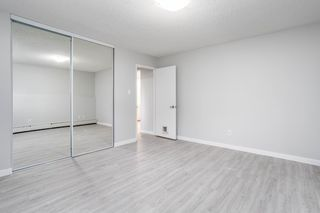 Photo 21:  in Edmonton: Zone 16 Condo for sale : MLS®# E4212804