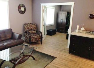 Photo 33:  in Edmonton: Zone 16 Condo for sale : MLS®# E4212804