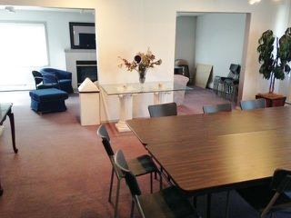 Photo 31:  in Edmonton: Zone 16 Condo for sale : MLS®# E4212804