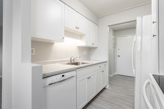 Photo 6:  in Edmonton: Zone 16 Condo for sale : MLS®# E4212804