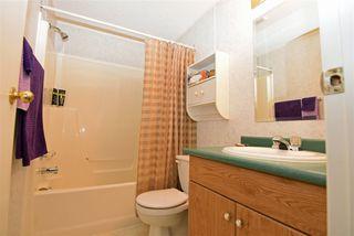 Photo 12: 1540 Jubilee Wynd: Sherwood Park Mobile for sale : MLS®# E4213116