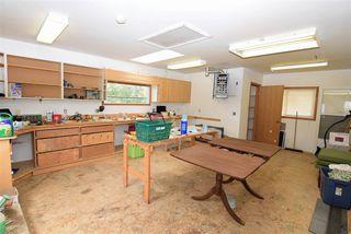 Photo 29: 1540 Jubilee Wynd: Sherwood Park Mobile for sale : MLS®# E4213116