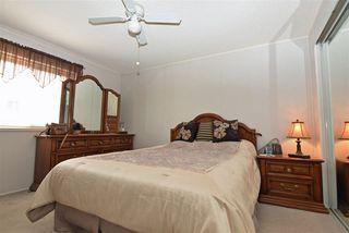 Photo 9: 1540 Jubilee Wynd: Sherwood Park Mobile for sale : MLS®# E4213116