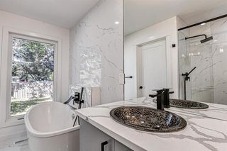 Photo 20: 219 PARKWOOD Close SE in Calgary: Parkland Detached for sale : MLS®# A1032566