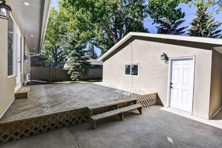 Photo 37: 219 PARKWOOD Close SE in Calgary: Parkland Detached for sale : MLS®# A1032566