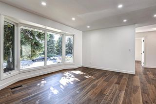 Photo 5: 219 PARKWOOD Close SE in Calgary: Parkland Detached for sale : MLS®# A1032566