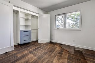 Photo 32: 219 PARKWOOD Close SE in Calgary: Parkland Detached for sale : MLS®# A1032566
