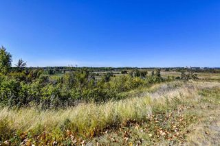 Photo 38: 219 PARKWOOD Close SE in Calgary: Parkland Detached for sale : MLS®# A1032566