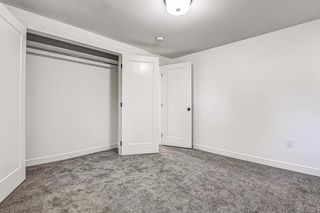 Photo 30: 219 PARKWOOD Close SE in Calgary: Parkland Detached for sale : MLS®# A1032566