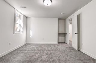 Photo 29: 219 PARKWOOD Close SE in Calgary: Parkland Detached for sale : MLS®# A1032566