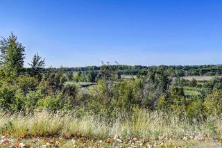 Photo 2: 219 PARKWOOD Close SE in Calgary: Parkland Detached for sale : MLS®# A1032566