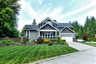 Photo 29: 1 1355 DEPOT Road in Squamish: Brackendale House for sale : MLS®# R2501914