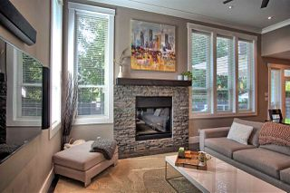 Photo 9: 1 1355 DEPOT Road in Squamish: Brackendale House for sale : MLS®# R2501914