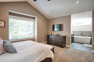Photo 22: 1 1355 DEPOT Road in Squamish: Brackendale House for sale : MLS®# R2501914
