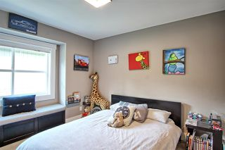 Photo 27: 1 1355 DEPOT Road in Squamish: Brackendale House for sale : MLS®# R2501914
